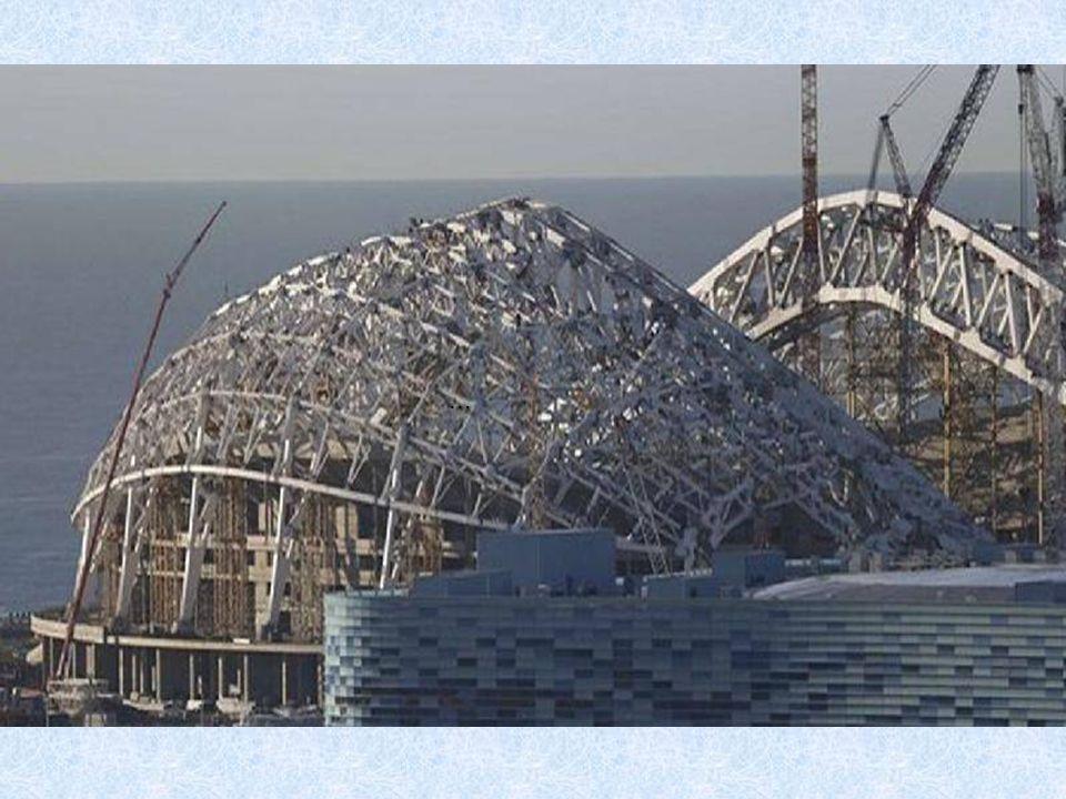 Olympischer Park