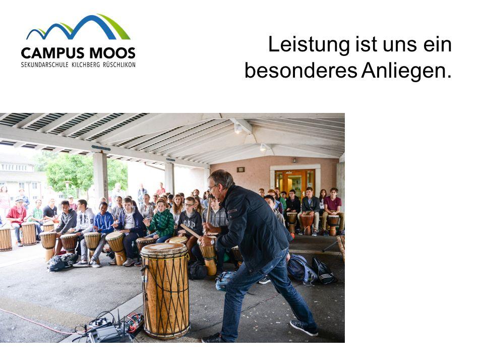 Sportlich-bewegte Förderung  Zusätzliche sportliche Schulanlässe: Sportlager in Fiesch im September 15