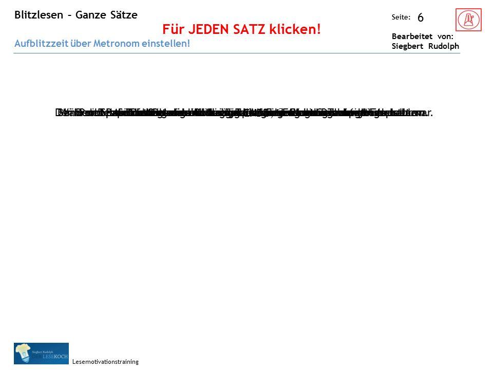 Übungsart: Seite: Bearbeitet von: Siegbert Rudolph Lesemotivationstraining 5 Nächste Seite Vorherige Seite StückwerkFegefeuerFeueralarmPatronenhülseschutzlosSparvorschlagLostrommelVorschlagswesenBonbonpapierWirbelsturmFruchtbonbonHinweisschildWesensartWarnungshinweisAlarmsireneFabrikschlotSirenengesangDruckpatroneTrommelwirbelSturmwarnungTermindruckartgerechtGesangsstückProblemberichtHülsenfrüchteBerichtsterminPapierfabrikSchlotfegerGerechtigkeitsproblem Einmal Klicken.