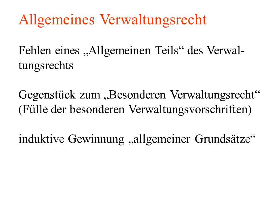 """Art 94 Abs 1 B-VG: """"Die Justiz ist von der Verwaltung in allen Instanzen getrennt ."""