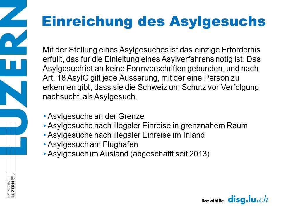 19 Fruttstrasse 15 6002 Luzern Schalter - Öffnungszeiten Montag - Freitag 08:00 - 12:00 Uhr 13:00 - 17:00 Uhr Ab 1.