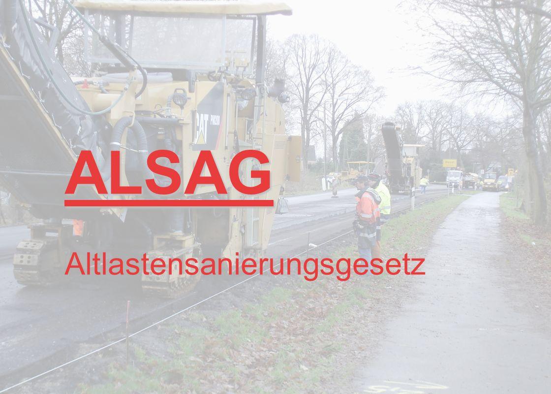 37 Ausbauasphalt – max.