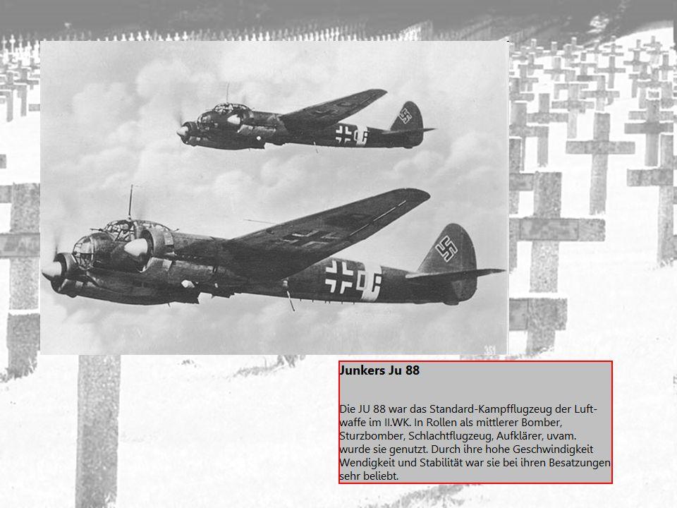 Bristol Beaufighter Die Bristol Type 156 Beaufighter war ein Jagdbomber Ursprünglicher Einsatzzweck war Langstreckenjäger; sie wurde aber auch als Nachtjäger, Torpedobomber, Schiffsangriffs- und Tiefangriffsflugzeug gebaut und eingesetzt..