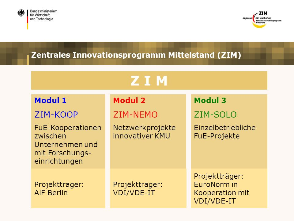 Aktivitäten zur Umsetzung der neuen Fördermöglichkeiten  ÖA aktiviert und Internet erweitert  70 Info-Veranstaltungen vor Ort im 1.