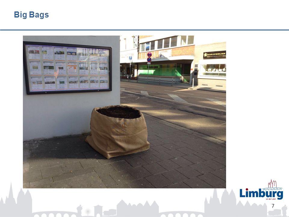 Wer möchte welche haben.Bitte die Anzahl an: Amt80@stadt.limburg.de80@stadt.limburg.de Mailen.