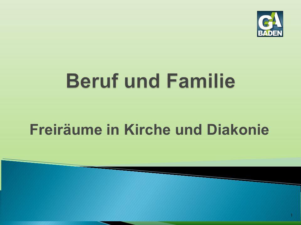  Arbeitsrechtsregelung zur Steigerung der Attraktivität kirchlicher Berufe  Gültig ab 01.01.2016 Ulrike Kutzner 10/2015 2