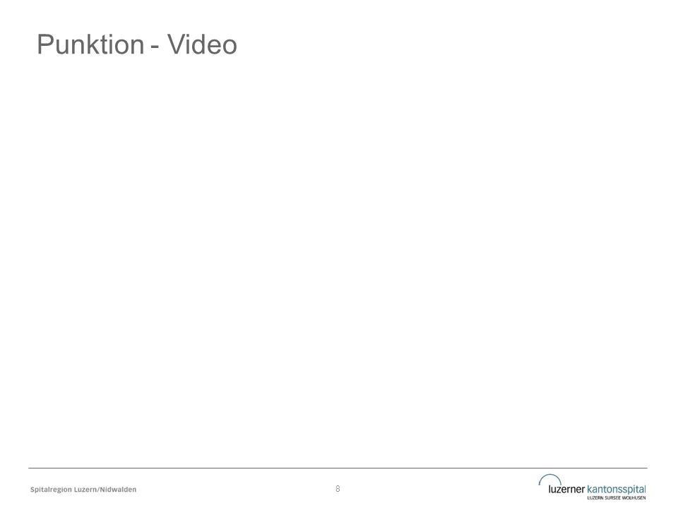 Untersuchung Material Makroskopisch Wasserklar (normal, cave Infekt NICHT ausgeschlossen – virale, Tbc) Milchig, trüb, gelblich ( bakteriell) Blutig (SAB) Xanthochrom /gelbbraun ( Ec-Abbau, bakteriell) Klin.
