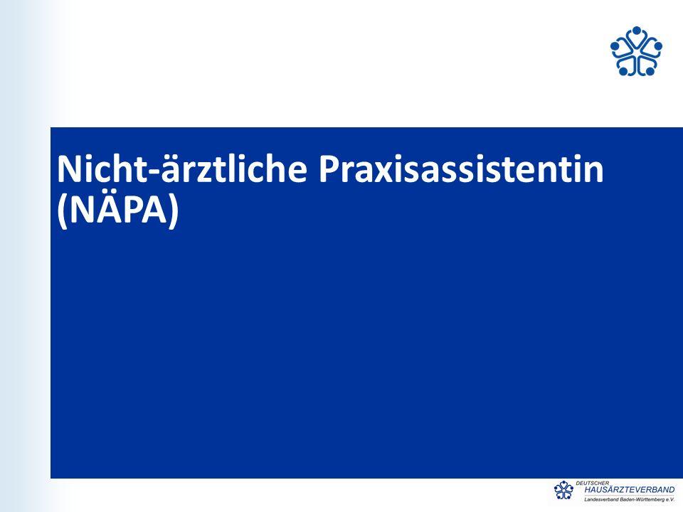 EBM-Änderungen Hintergrund KV-Honorarverhandlungen 2015: extrabudgetärer Zuschlag für strukturelle Maßnahmen in Höhe von 0,8% der MGV 0,4% für den fachärztlichen und 0,4% für den hausärztlichen Bereich → bundesweit ca.