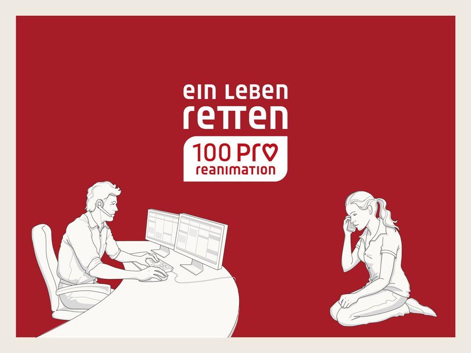 """""""Es gibt nichts Gutes, außer man tut es. Erich Kästner Moral … 30.05.2016Telefonische Anleitung zur Reanimation14"""