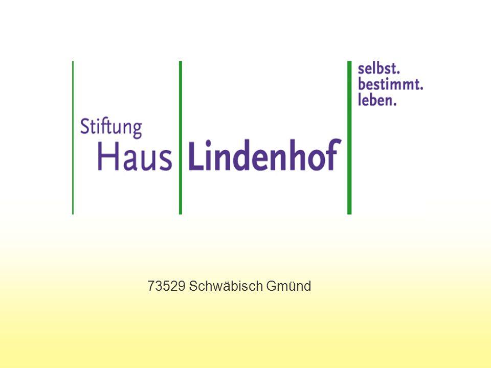 73529 Schwäbisch Gmünd