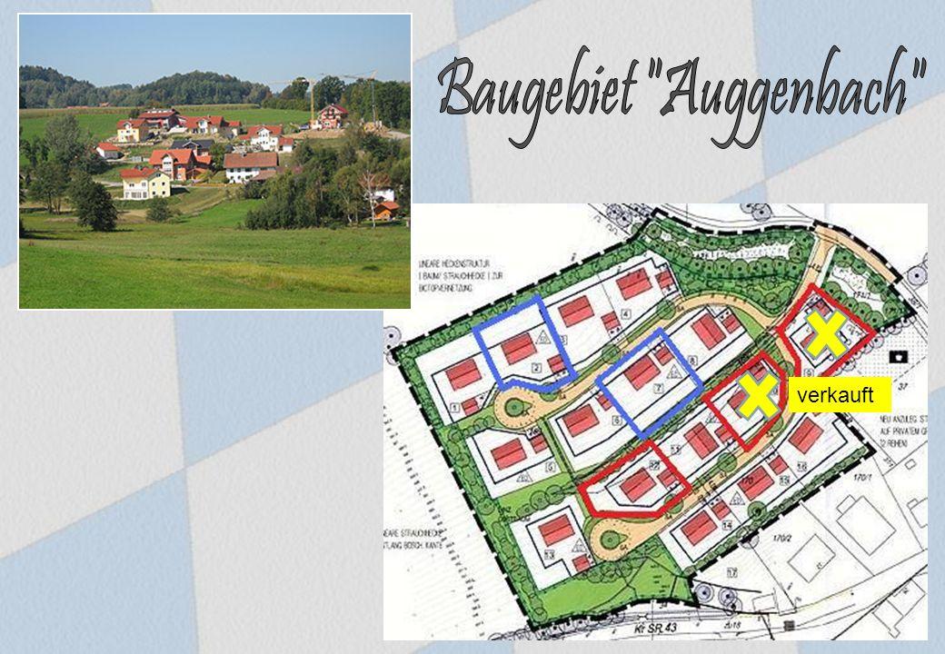 in unserem monatlich erscheinenden Gemeindeboten auf unserer Internetseite www.konzell.de