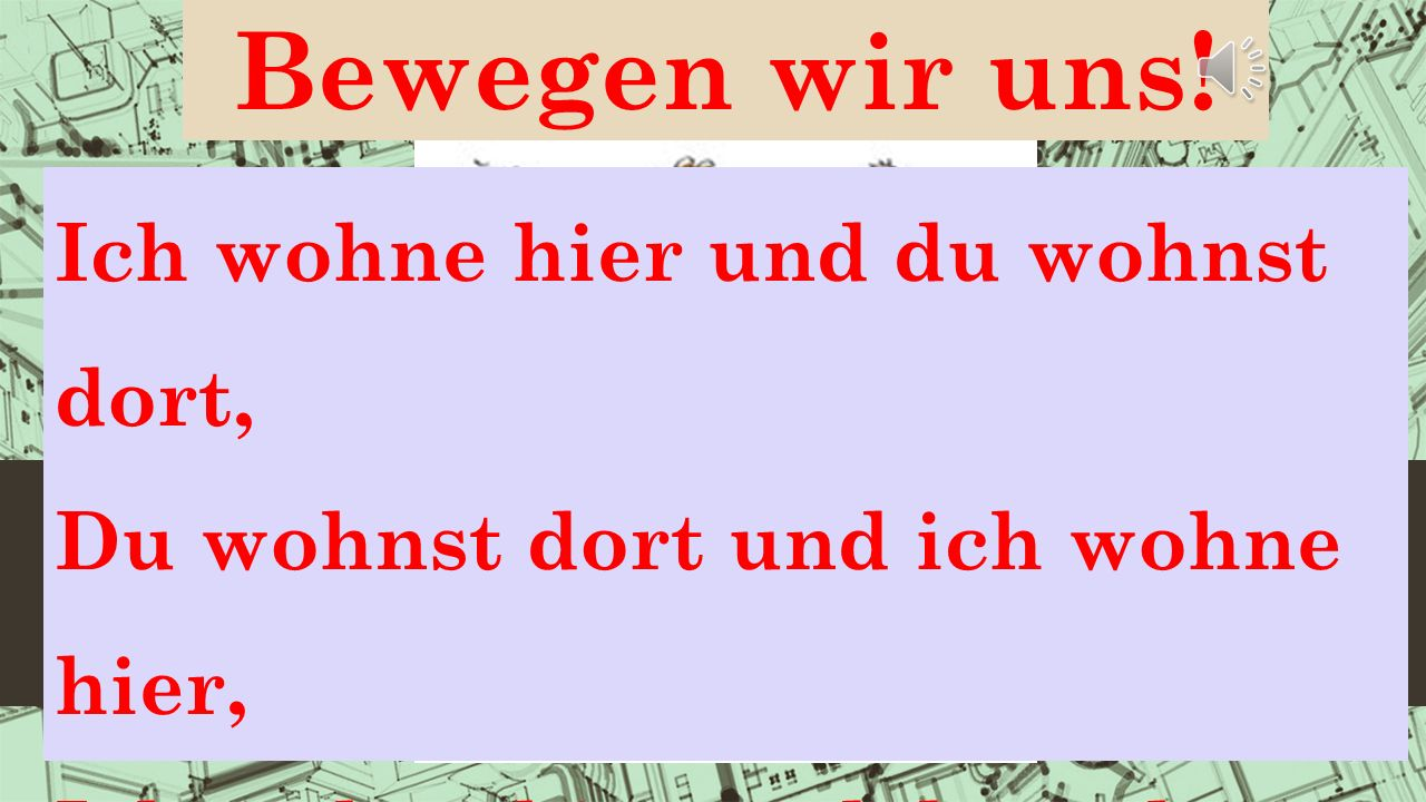 Der Kölner Dom ist 157, 38 Meter hoch 533 Stufen Wie viele Stufen hat der Kölner Dom?