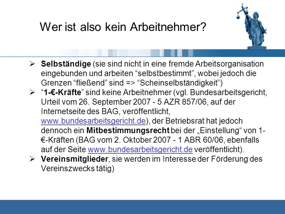 Anwaltsbüro Hessling Marc Hessling Rechtsanwalt Friedrichstraße 28 45468 Mülheim an der Ruhr Tel.: 0208 – 4372358 Fax: 0208 – 4378204 mail@kanzlei-hessling.de www.kanzlei-hessling.de mail@kanzlei-hessling.de www.kanzlei-hessling.de