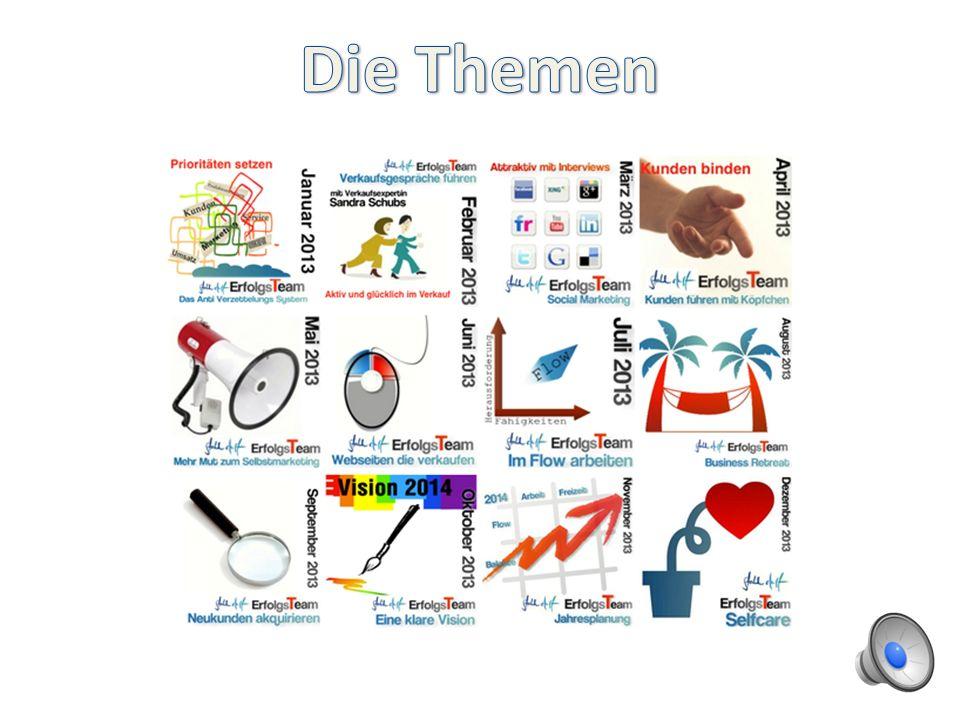 Themen-Telinar Praxisgerechtes Wissen. Email-Tipps Umsetzen.