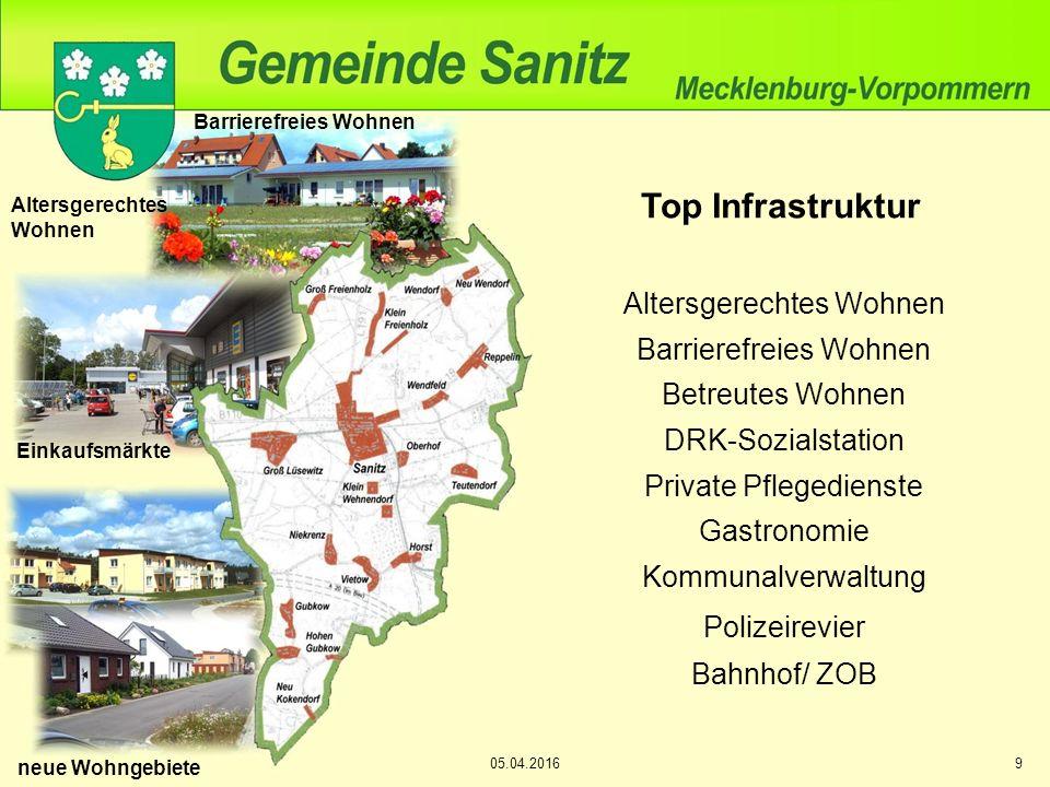 Arbeitsmöglichkeiten 380 Firmen/ Selbständige Bundeswehrstandort Bundesforschungsinstitut für Kulturpflanzen Leibnitz-Institut für Pflanzengenetik und Kulturpflanzenforschung Landwirtschaft/ Kartoffelzüchtung AgroBioTechnikum 10