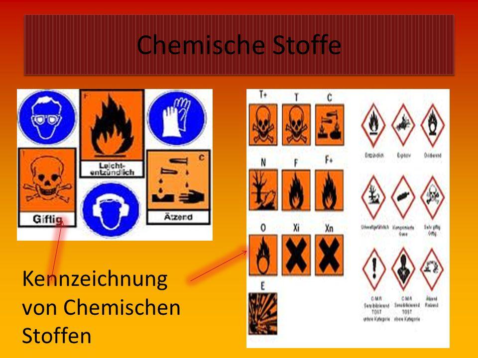 Atomare Gefahren Schutz  Verletzungen sofort ärztlich versorgen lassen  Festgelegte Gefahrenbereiche beachten  Absperrgrenze Gefahrenbereich mind.