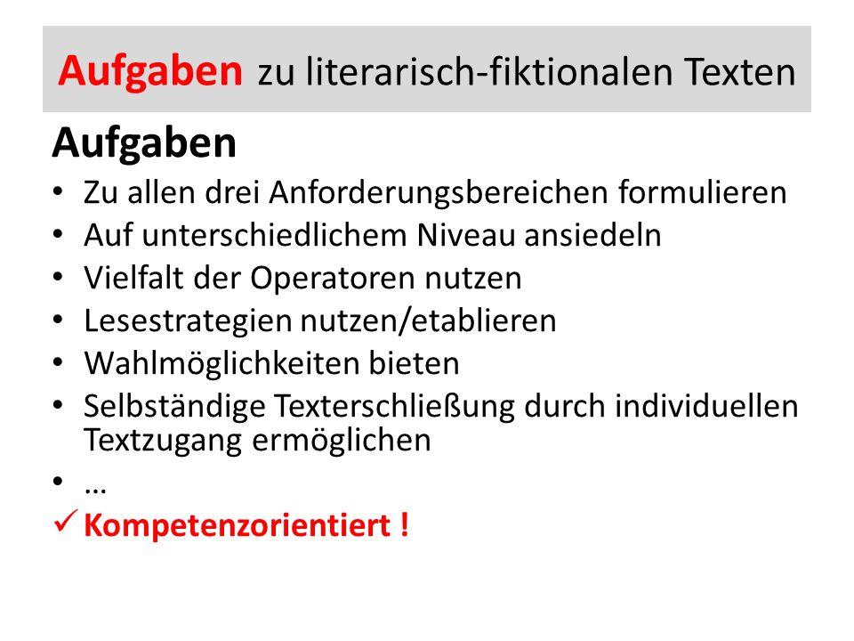von ____________________ Klasse: Schule: Best.Nr.1/06 Klasse 5-7 Frauke Wietzke IQSH-Landesfachberatung Deutsch Beispiel