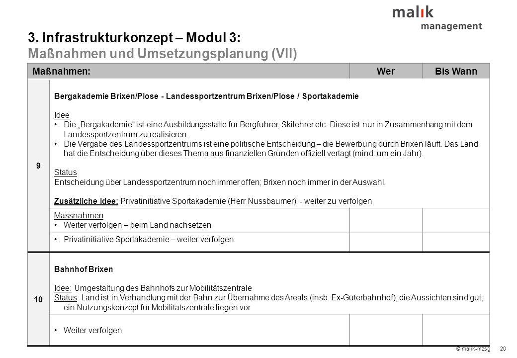 """20© malik-mzsg Maßnahmen:WerBis Wann 9 Bergakademie Brixen/Plose - Landessportzentrum Brixen/Plose / Sportakademie Idee Die """"Bergakademie"""" ist eine Au"""