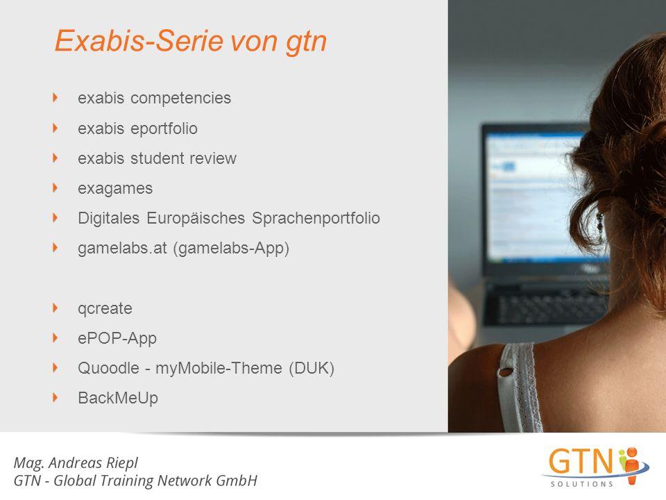 Digitales Europäisches Sprachenportfolio www.edumoodle.at