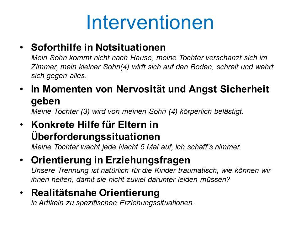 Unser Team DDr.Stefan Eikemann Dr. Christiane Mühlhäusler Dott.ssa Maura Morato Dr.