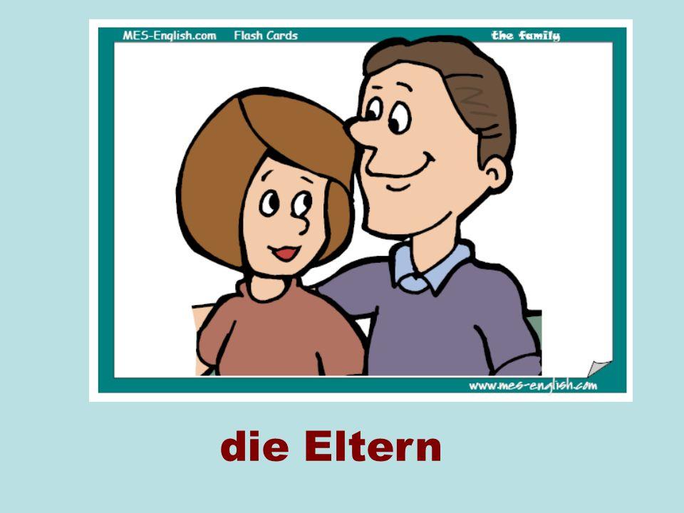 Используемые источники: 1.www.mes-english.comwww.mes-english.com 2.www.blestki.com