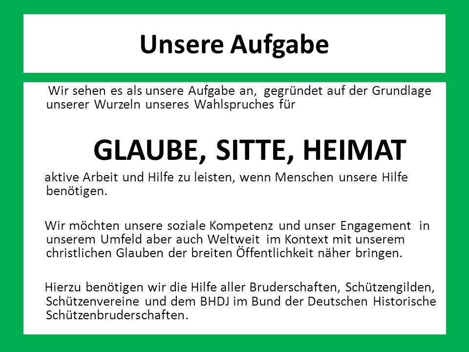 Mitglieder des caritativen Ausschuss Dieter Schulz Diözesanverband Essen