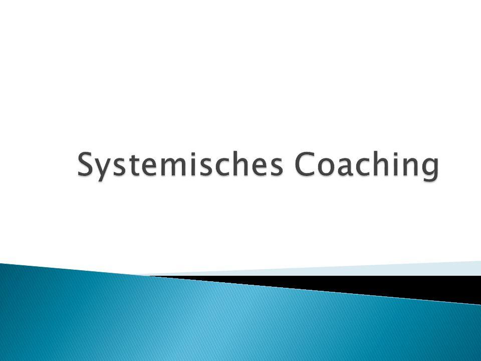  Projektcoaching und Strategiecoaching als weitere Beispiele für Coaching als Expertenberatung