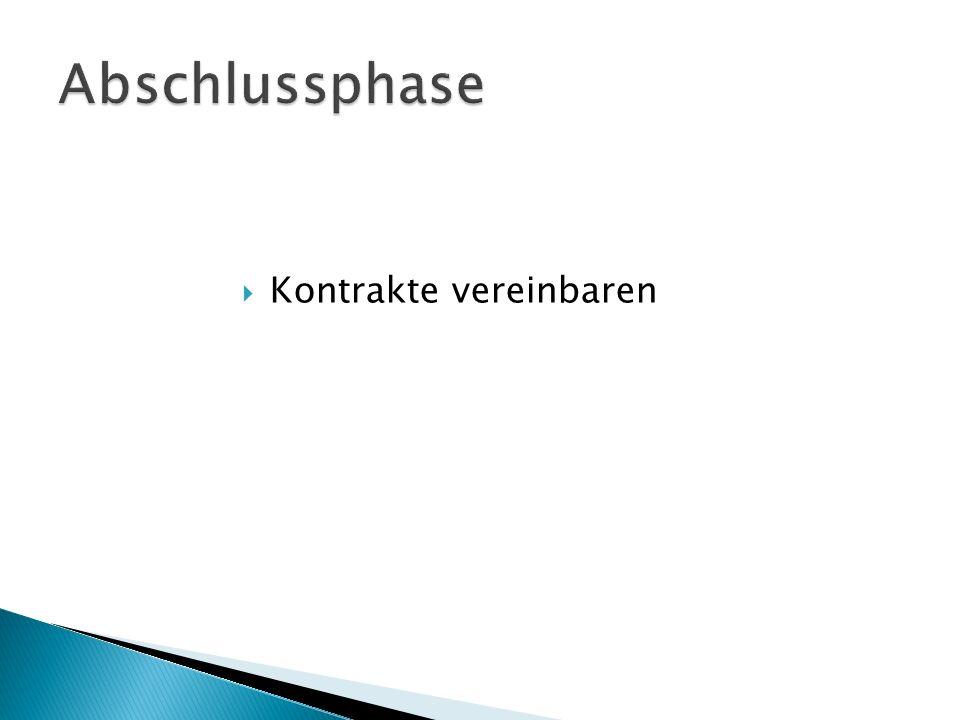 Systemebene Sachinhalt Selbstkundgabe Äußerung Appell (Ich-Botschaft)(Du-Botschaft) Beziehung (Wir-Botschaft) Schulz von Thun: Vier-Seiten-Modell