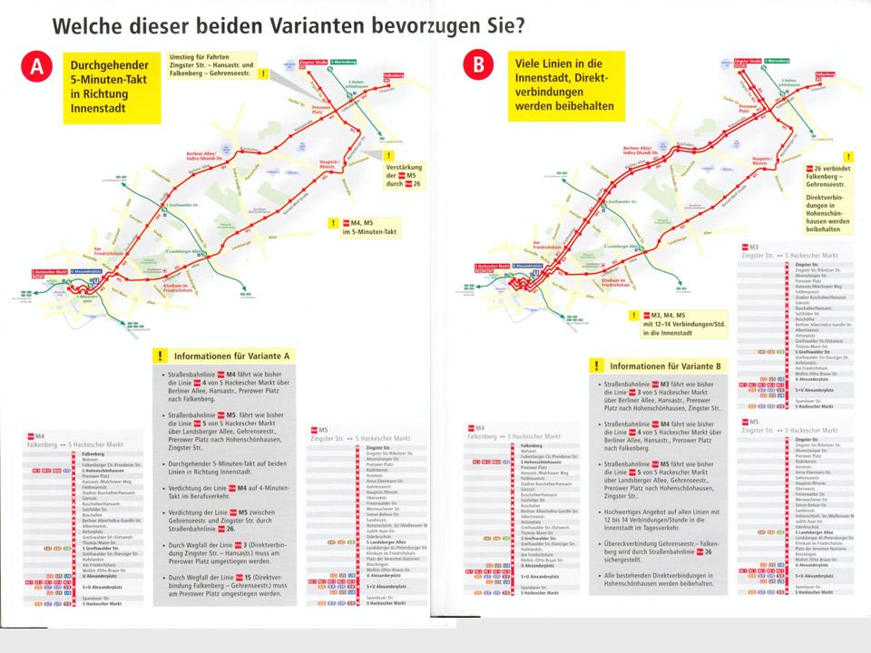 Kundenbeteiligung bei der Reform des Busnetzes in Luxemburg Luxembourg 14.7.10 Dr Martin Schiefelbusch MA MSc Beteiligung in der Planung des ÖPNV