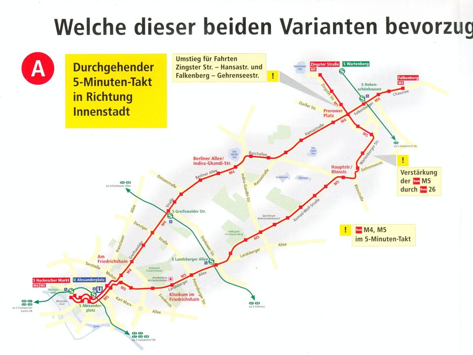 Kundenbeteiligung bei der Reform des Busnetzes in Luxemburg Luxembourg 14.7.10 Dr Martin Schiefelbusch MA MSc