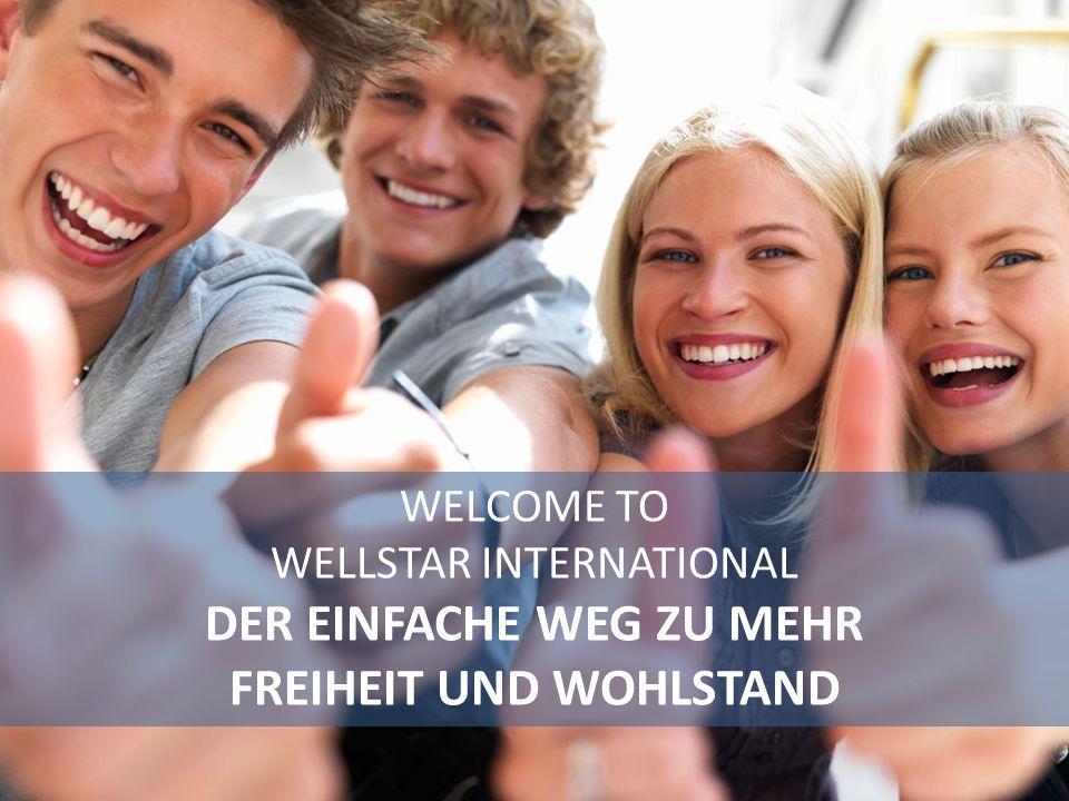 SOCIAL CLUB SELLING® MIT WELLSTAR BEAUTY STYLE CLUBS EINFACHES EINKOMMEN FÜR JEDEN 1.PARTNER VERSCHENKEN BEHANDLUNG 2.CLUB OWNER PRÄSENTIEREN & VERKAUFEN FÜR SIE IM CLUB !!!