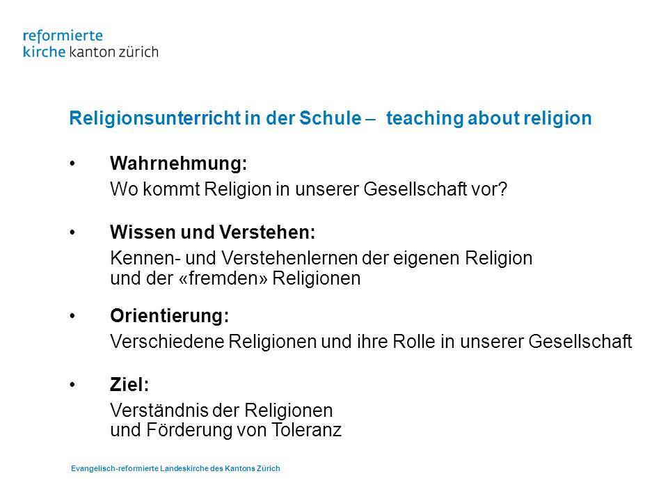 Verbindliche AngeboteFreiwillige Angebote Religionspädagogisches Gesamtkonzept rpg: Angebote im Überblick