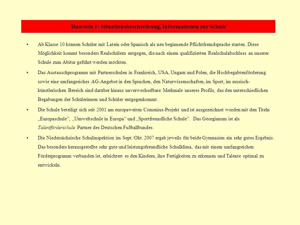 Konzepterstellung/ - abgleich - Arbeitsgruppen KonzeptZuständigkeit Terminierung Mitarbeit (L, E, S) Theater - ProjekteHerr Schröter, Frau Tilmann- Bürger terminunab- hängig: bitte ansprechen.