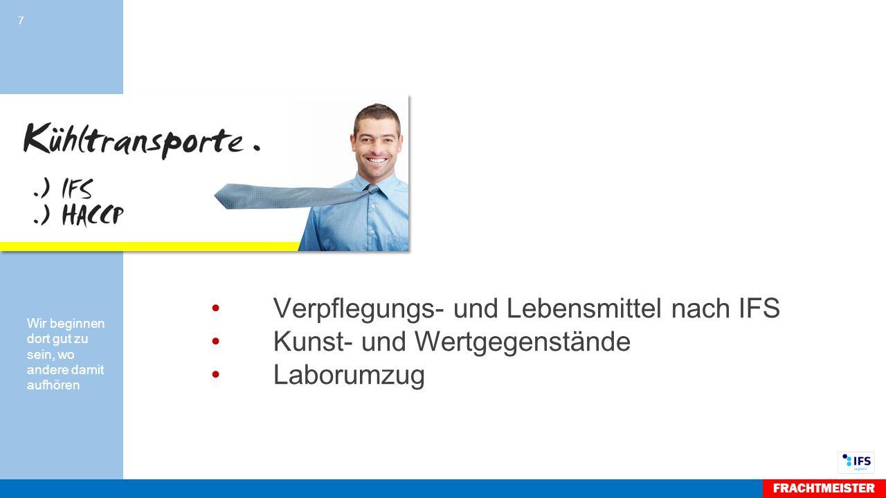 6 Bundesbeschaffung Österreich. XEROX. Tech. Universität Wien.