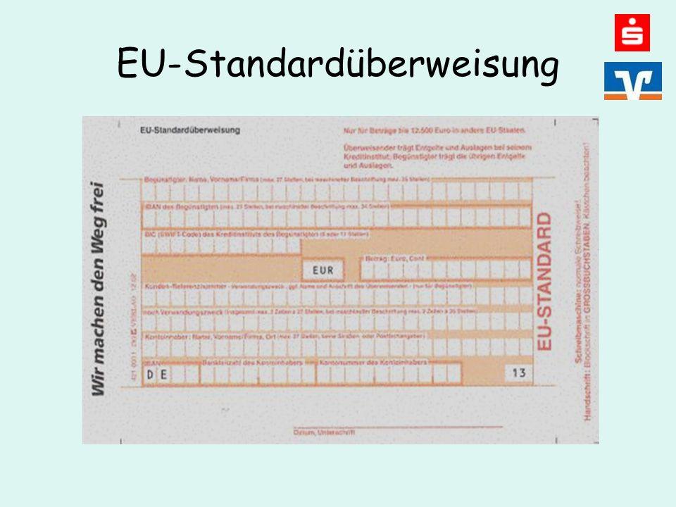 Zahlen Sie gegen diesen ****100,00***EUR SparkasseWiehl Scheck Ausstellungsort Datum Unterschrift Betrag in Ziffern Verwendungszweck
