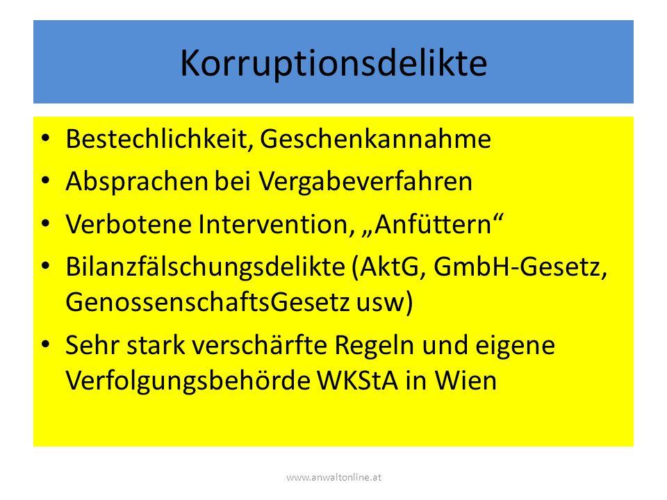 """Staatsnahe Unternehmen Entweder """"staatliche Beteiligung mind."""