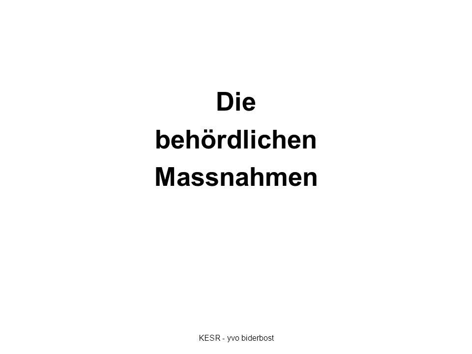 KESR - yvo biderbost Votum NR P. Schwander