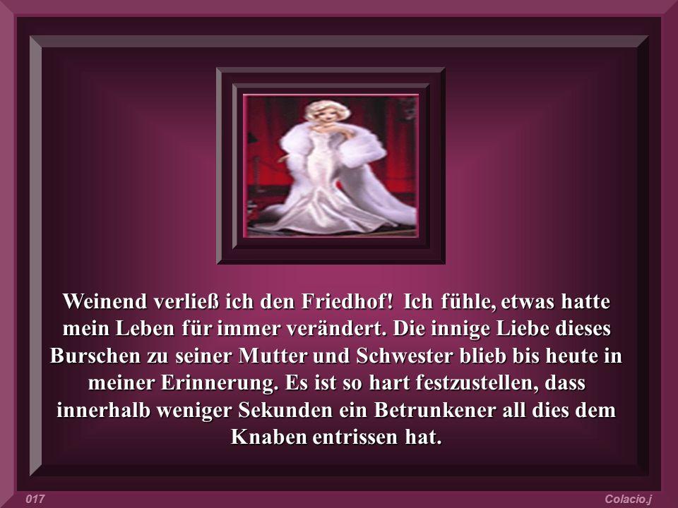 verteilt durch www.funmail2u.dewww.funmail2u.de Ich fragte mich, ob dies wohl die Familie des jungen Burschen wäre.