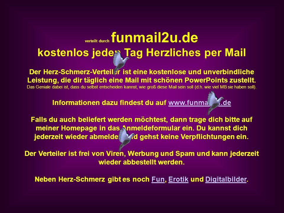 Autor:Unbekannt Übersetzung: Albin Schmutz 14.03.2007 Colacio.j 020