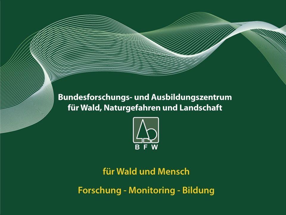 Schwarzes C: Schmetterlingsraupen-Projekt Sparkling Science-Projekt Wien02.12.2011 Christian Lackner