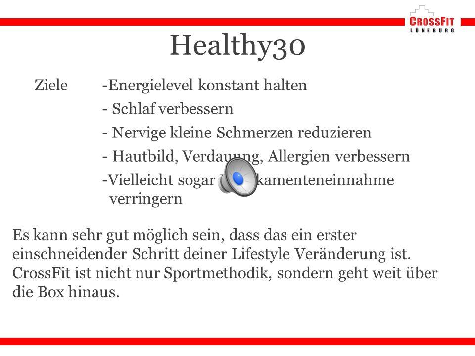 Werkstatt Bremsen Treibstoff Motor Reifen Regeneration Schlaf Ernährung Training Rehabilitation des Sehnen- und Bandapparates Wie.