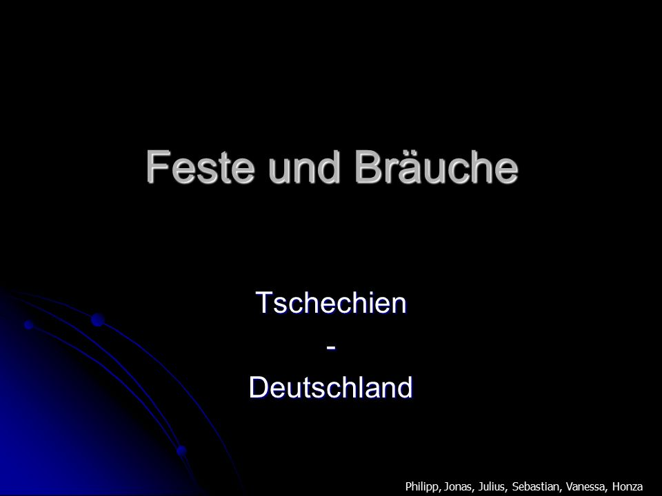 Feste und Bräuche im Oktober 3.Oktober: Tag der deutschen Einheit – gesetzlicher Feiertag 3.