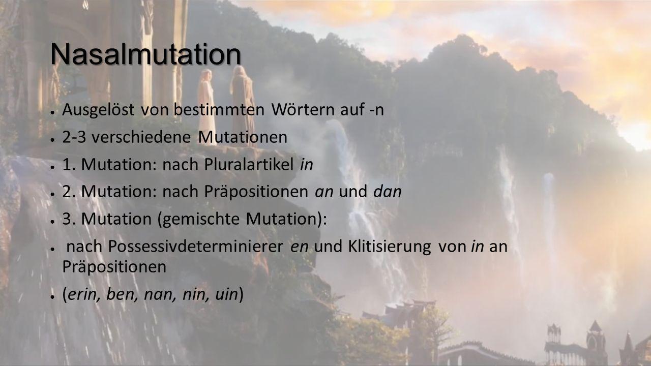 Liquidmutation