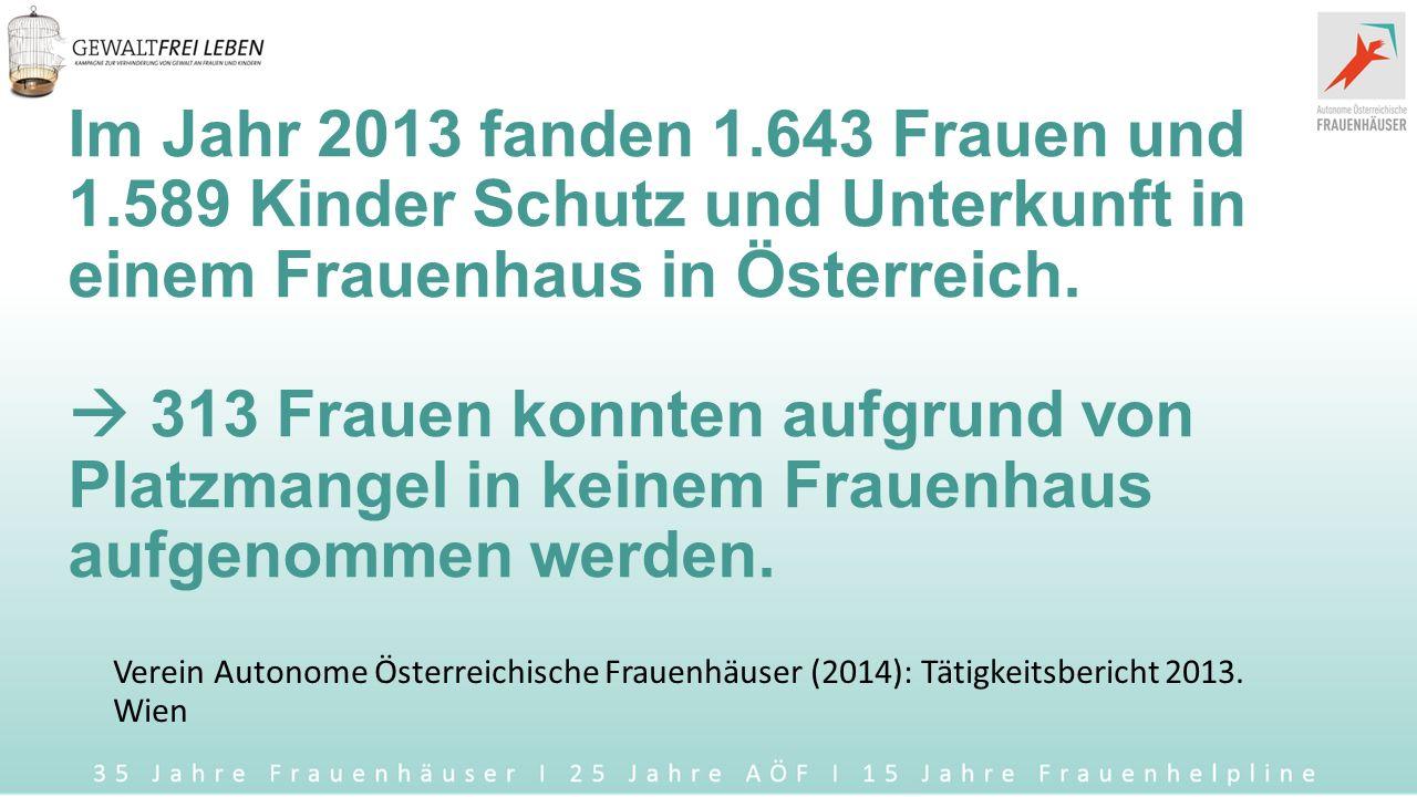 30 Frauenhäuser in Österreich LINZ NEUNKIRCHEN MISTELBACH WIEN 4 MÖDLING AMSTETTEN WR.NEUSTADT ST.