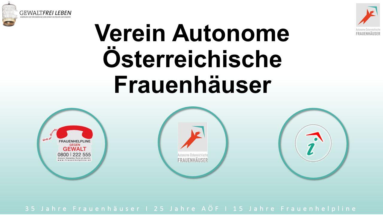 Rund 78 Millionen Euro fallen pro Jahr in Österreich an volkswirtschaftlichen Folgekosten von häuslicher Gewalt an.