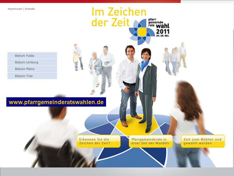 www.pfarrgemeinderatswahlen.de