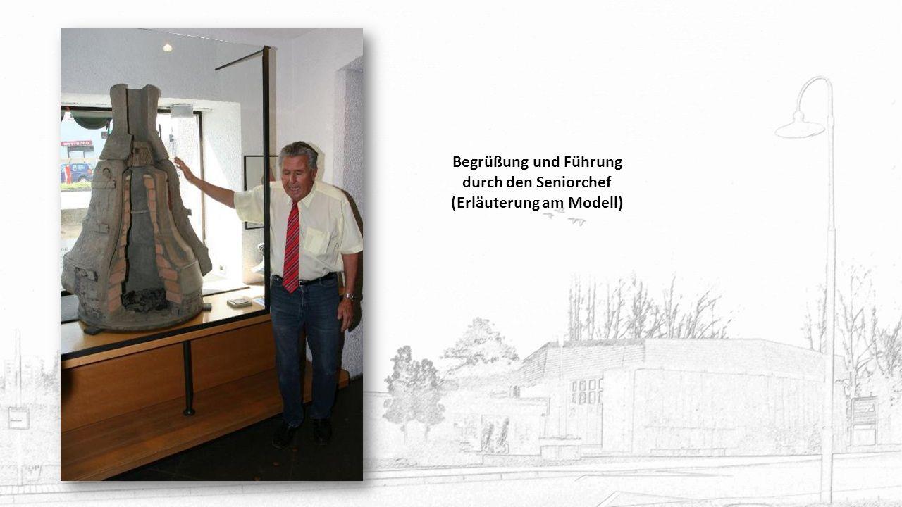 Abfahrt: Chemnitz 05:30 Uhr – Ankunft: Innsbruck 14:00 Uhr