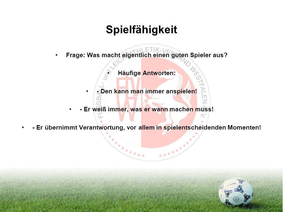 Koordination Sportgeräte im Rahmen einer vielseitigen Koordinationsschulung - Badmintonschläger- Inline-Skater- Speckbretter - unterschiedl.