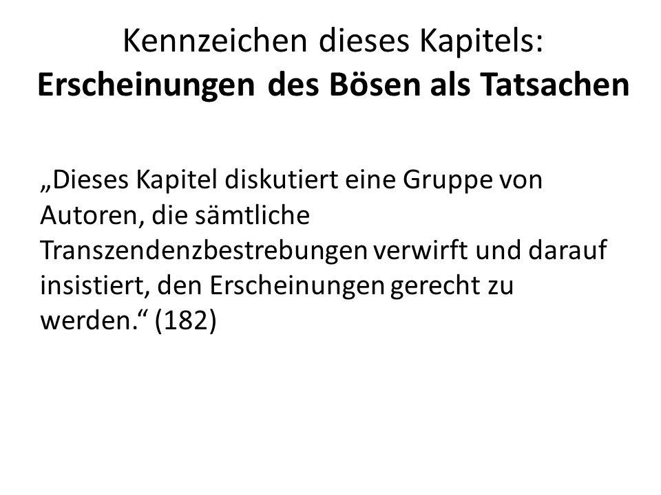 Englischer Deismus John Toland (1670-1722) Christianity not mysterious (1696) = dogmenfreies Christentum Suffizienz der natürlichen Religion Offenbarungsgestützte Religion als Hilfe zur Lebbarkeit der natürlichen Religion.