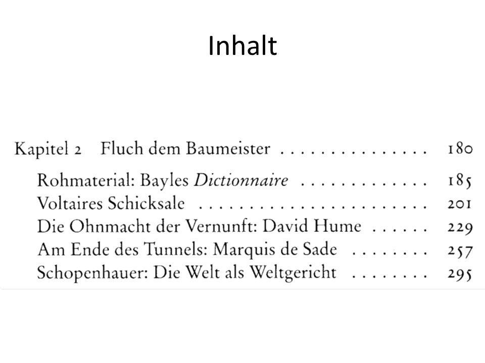 Pierre Bayle (1647-1706): Dictionnaire historique et critique (2 Bde.